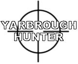 Yarbrough Hunter