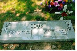 Richard L. Cook