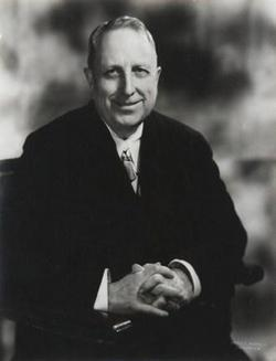 William Randolph Hearst, Sr