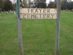Trayer Cemetery