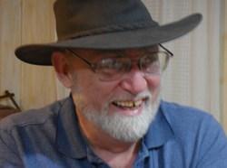Herb Clark