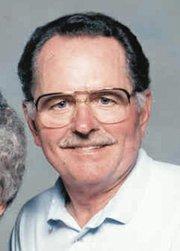 Ralph Leo Schammel
