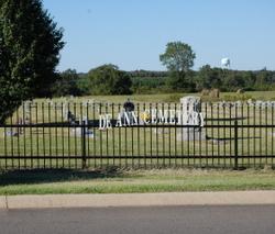 De Ann Cemetery