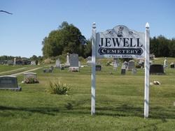 Jewell Cemetery