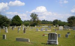 Casselman Cemetery