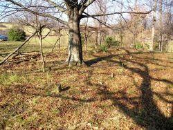 William Anderson Family Cemetery