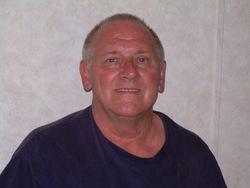 Jesse R. Mitchell
