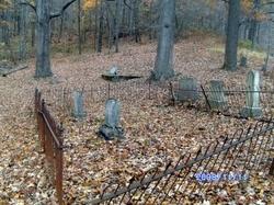 Republic Cemetery