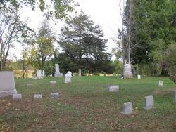 Brady Cemetery
