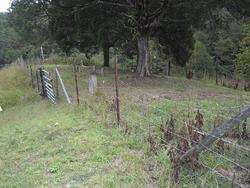 Henard Cemetery