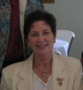 Sandra Ballenthin Van Erp