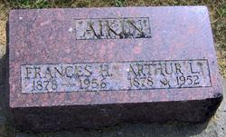 Arthur L. Aikin