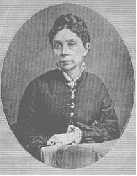 Annie S. <I>Sherwood</I> Hawks