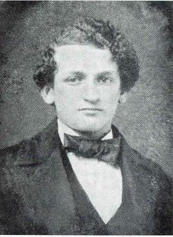 Morris Bernstein