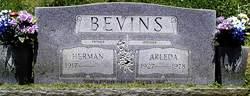 Arleda Bevins