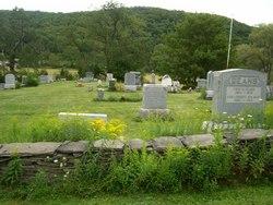 Rosencrants Cemetery