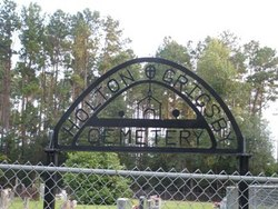 Holton-Grigsby Cemetery