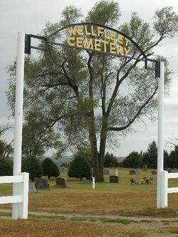 Wellfleet Cemetery