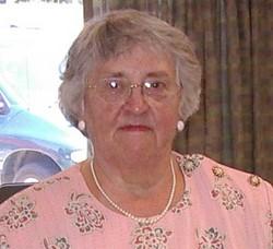 Phyllis Hensley