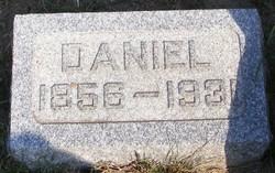 Daniel H. Stahly
