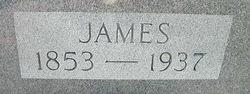James C. McDaniel
