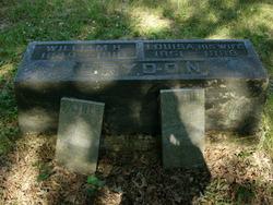 William Henry Brydon