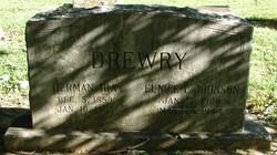 Herman Ira Drewry
