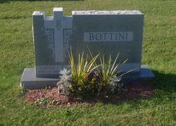 Joanna C <I>Dandino</I> Bottini