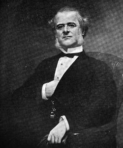 Charles Roberts Ingersoll