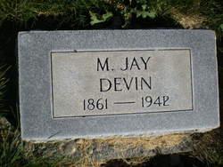 Mifflin Jay Devin