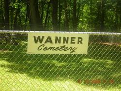 Wanner Cemetery