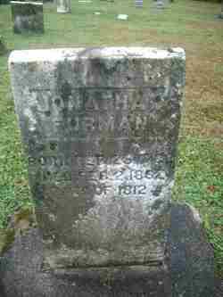 Jonathan Furman