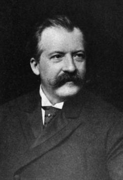 Henry Nicolaus