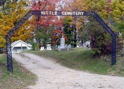 Kittle Cemetery