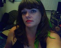 Michelle Crandell-Sahl