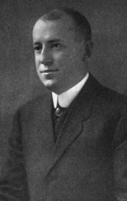 Thomas N. Dysart
