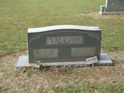 George Richard Vaughn