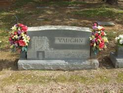 Ida Bell Vaughn