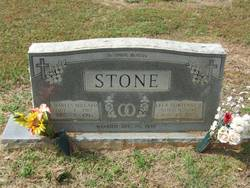 Charles Millard Stone