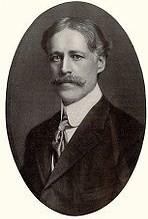 William Ordway Partridge