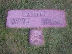 Herbert L Angelo