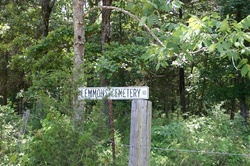 Lemmons Cemetery