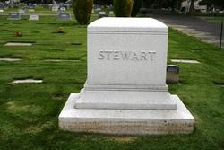 Charles Douglas Stewart