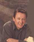 Blaine H. Spackman