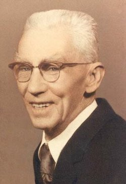 John Quincey Piver