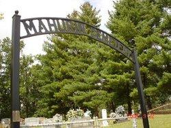 Mahurin Cemetery