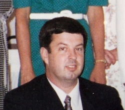 Glenn K 58