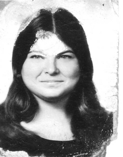 Barbara  Traylor Sumrall