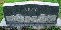 Maudie A. Bray
