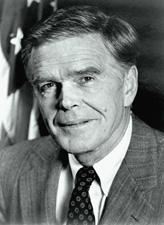 Floyd Kirk Haskell